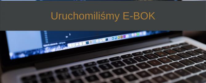uruchomilismy_ebok_pwsm
