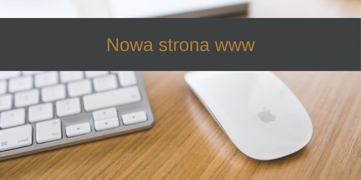 nowa www pwsm