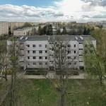 skarzynskiego4-2-pwsm